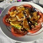 Bilde fra Bar Restaurante 3 Culturas