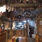 Photo of Oasis bar & restaurant Phi Phi Island