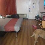 Motel 6 Paris