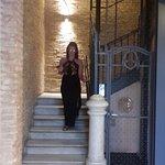 Foto di DestinationBCN Apartments & Rooms