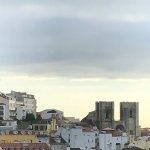 Fotografia de Hotel do Chiado