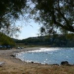 Photo of Almyrida Beach Hotel