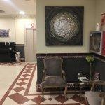 Foto di Hotel Dona Carmela