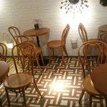 Photo of Cafe Ibanez Chocolateria