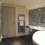 Salle de bain de nos suites