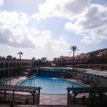 Photo of Hotel Jandia Golf