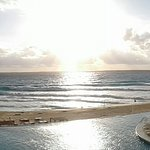 Photo of Bel Air Collection Resort & Spa Cancun