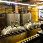 Чешская пивоварня «Старгород» варит настоящее чешское Пиво на Ваших глазах!
