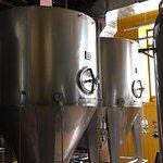 Пиво в пивоварнях «Старгород» - варится на оборудовании лучших европейских производителей.