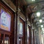 Фотография The Space Cinema Milano Odeon