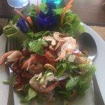 Photo of Bangrong Hidden Restaurant