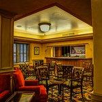 The Simonsen & Montminy Opera Club