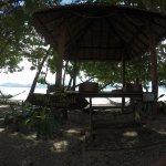 Foto van Baan Mai Beachfront Lone Island