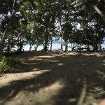 Foto di Baan Mai Beachfront Lone Island