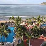 Photo de The Inn at Mazatlan