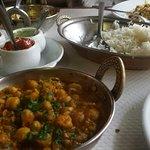Foto de restaurant buddha