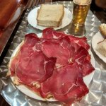 Bar Jamon Jamon