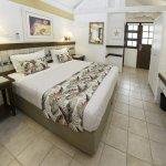 Bild från Costa Norte Ingleses Hotel