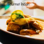 Bayleaf Indian Restaurant