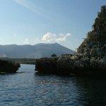 Photo of Riserva Naturale Orientata dello Zingaro