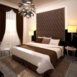 Hotel Melia San Carlos