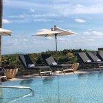 Foto de Carillon Miami Wellness Resort