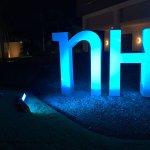 Фотография NH Punta Cana