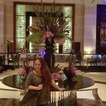 래디슨 블루 호텔 세부 사진