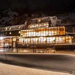 Alta Peruvian Lodge Foto