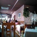 Photo of restaurant victor