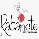 Restaurante Rabanete