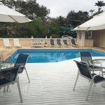 Photo de Hotel Doce Mar