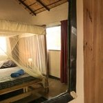 Photo de Thumbi View Lodge