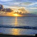 Foto de Keyonna Beach Resort Antigua