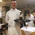 Photo of Ristorante Pizzeria Piccola Italia