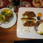Steakhaus & Gasthof Zum Fernblick