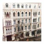 Photo of Klaus K Hotel