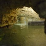Photo of Lake Cave