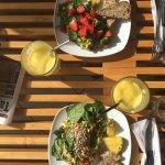Foto de Nordico Coffee House