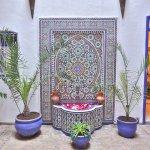 Photo of Riad l'Ayel d'Essaouira