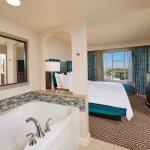 Foto de Hilton Grand Vacations on Paradise (Convention Center)