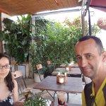 Photo of Barbarelas Cafe
