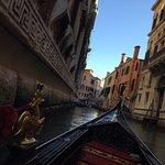 Photo of Relais Venezia