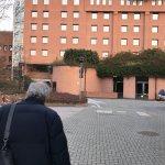 Photo of Aemilia Hotel