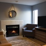 Foto de Hawthorn Suites by Wyndham Holland/toledo Area