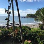 Photo de Cabinas Mar y Cielo
