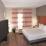 La Quinta Inn & Suites Chattanooga North - Hixson Foto