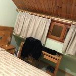 Foto de Hotel Orso Bianco