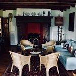Фотография Al Veluu Ristorante & Suites
