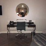 Very nice desk